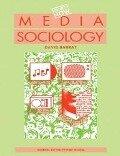 Media Sociology - David Barrat