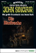 John Sinclair - Folge 0753 - Jason Dark