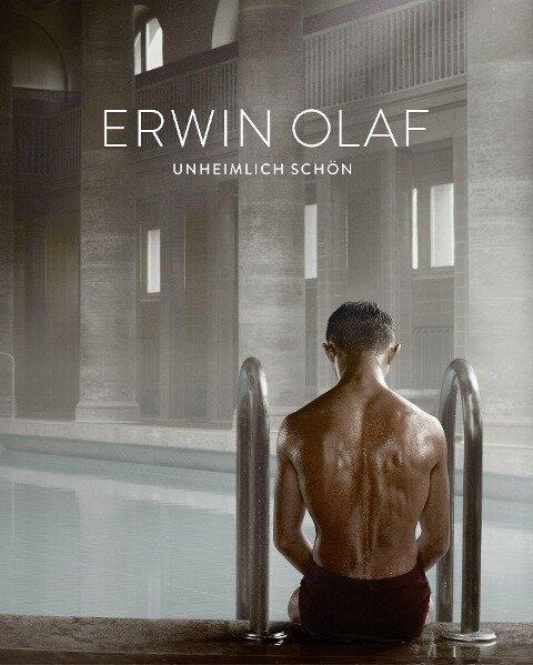 Erwin Olaf -