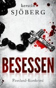 Besessen - Kerstin Sjöberg