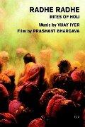 Radhe Radhe - Vijay Iyer