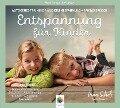 ENTSPANNUNG FÜR KINDER - Sonja Posehn