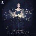 In War And Peace-Harmony Through Music - Joyce/Il Pomo D'Oro/Emelyanychev Didonato