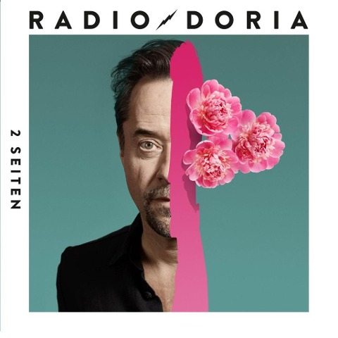 2 Seiten - Radio Doria