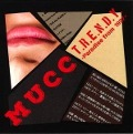 T.R.E.N.D.Y.-Paradise From 1997 - Mucc