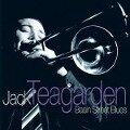 Basin Street Blues - Jack Teagarden