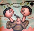 Bad Days Ahead - Michael Dean & Thee Loyal Bastars Damron