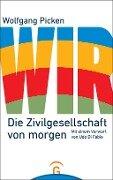 WIR - Wolfgang Picken