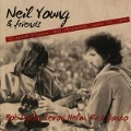 S.N.A.C.K.Benefit,Kezar Stadium,SF 23rd March 1 - Neil & Friends Young