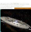 Raumpatrouille ORION: So funktionierte das berühmteste deutsche Raumschiff - Rudolf Ring