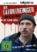 Der Tatortreiniger - Mizzi Meyer, Carsten Meyer