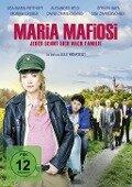 Maria Mafiosi -