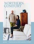 Northern Comfort (DE) -