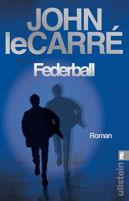 Federball - John le Carré