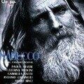 Nabucco - Silveri/Binci/Cassinelli/Mancini/Previtali/Gatti