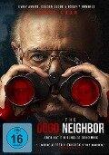 The Good Neighbor - Jeder hat ein dunkles Geheimnis -