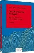 Das Unerwartete managen - Karl E. Weick, Kathleen M. Sutcliffe