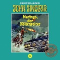 John Sinclair Tonstudio Braun - Folge 83 - Jason Dark