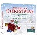Best Of Christmas-75 Original Recordings - Various