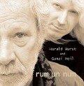 Rum un num - Harald Hurst