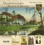 Kleine Chronik Hildburghausen