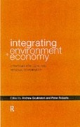 Integrating Environment and Economy -