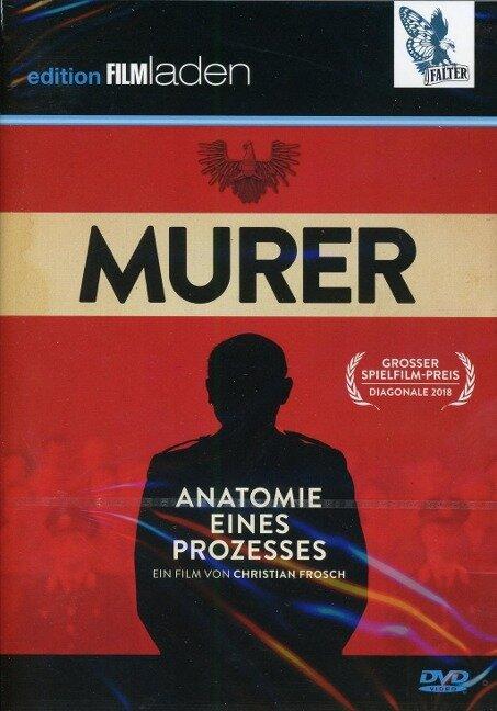 Murer -