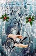 Winter Mist (Magic Seasons Romance, #5) - Jacqueline Paige