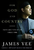 For God and Country - James Yee