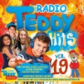 Radio TEDDY Hits Vol. 19 - Various