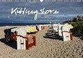 Kühlungsborn (Wandkalender 2019 DIN A3 quer) - K. A. Nordstern