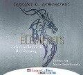Dark Elements 3 - Jennifer L. Armentrout, Sebastian Danysz