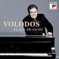 Volodos Plays Brahms -