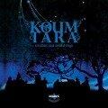 Koum Tara - Karim/La Camerata String Orchestra Maurice