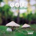 Golf Unspielbar 2018 -