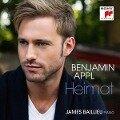 Heimat - Benjamin Appl