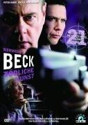 Kommissar Beck - Tödliche Kunst - Cecilia Börjlind, Rolf Börjlind