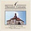Wanderungen 01 durch die Mark Brandenburg - Theodor Fontane