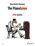 The Pianotainer - Hans-Günter Heumann