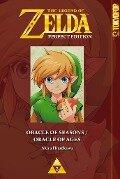 The Legend of Zelda - Perfect Edition 02 - Akira Himekawa