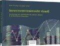 Investmentsteuerrecht visuell - Christian Völker, Klaus D. Hahne