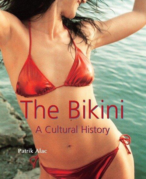 Bikini Story - Patrik Alac