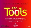 The Tools - Barry Michels, Phil Stutz