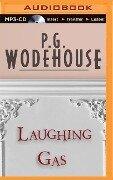 Laughing Gas - P. G. Wodehouse