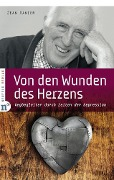 Von den Wunden des Herzens - Jean Vanier