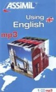 Using English - Anthony Bulger, Assimil Nelis