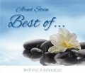 Best of...Wellness & Relaxation - Arnd Stein