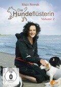 Die Hundeflüsterin - Volume 2 - Maja Nowak