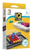 IQ-Puzzler PRO -