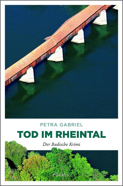 Tod im Rheintal